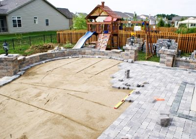 mmcustom-collingwood-thornbury-beaver-valley-landscaping-5-800w
