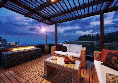 mmcustom-decks-and-patios-in-collingwood-thornbury-beaver-valley-ontario-2-800w