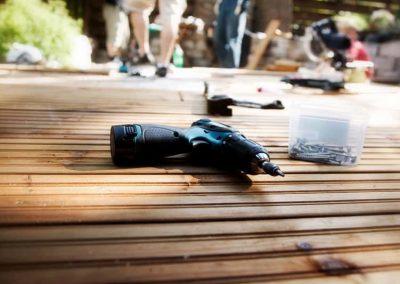 mmcustom-decks-and-patios-in-collingwood-thornbury-beaver-valley-ontario-3-800w