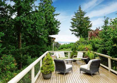 mmcustom-decks-and-patios-in-collingwood-thornbury-beaver-valley-ontario-4-800w